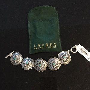 Ralph Lauren bracelet